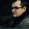 Георгий, 34, г.Рязань