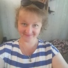 Татьяна, 41, г.Иркутск
