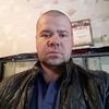 Nikolay, 35, Kiselyovsk