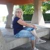 Ольга, 60, г.Саарбрюккен