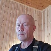 Пётр 54 Нарва