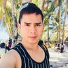 xian, 31, г.Бангкок