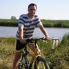 Игорь, 53, г.Азов