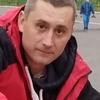 Ivan, 33, Svetlyy