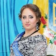 Даша 23 года (Козерог) на сайте знакомств Борзны