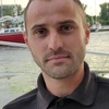 Oleg, 34, Kyiv