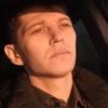 Stanislav, 27, Anzhero-Sudzhensk
