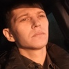 Станислав, 27, г.Анжеро-Судженск