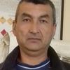 boxodir, 49, г.Касан