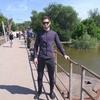 Фируз, 22, г.Баку