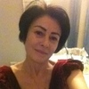Елена, 57, г.Калининград