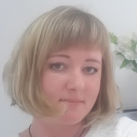 Елена, 40 лет, Рак, Красноярск
