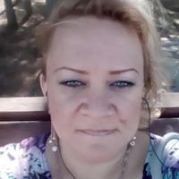 Арина, 45 лет, Овен, Каспийск