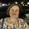 Виктория, 55, г.Северодвинск