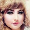 Кристина, 30, г.Старый Оскол