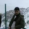 Серик, 26, г.Ташкент