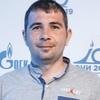 Vitaliy, 33, Ryazan