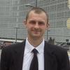 Олексій, 30, г.Мироновка