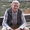vladimir, 62, г.Клайпеда