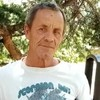 юрий, 65, г.Коломна