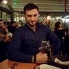 arthur, 30, г.Анкара