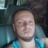 Sanya, 35, Zdolbunov