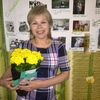 Ольга, 54, г.Сыктывкар