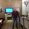 Artur, 39, г.Москва