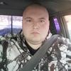 Aleksey Kirilenko, 31, Dalneretschensk