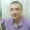 Evgeniy, 37, Mamontovo