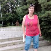 Наталия 48 Каменск-Шахтинский