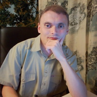 Roman, 32 года, Водолей, Слоним