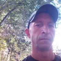 Виталий, 45 лет, Рак, Запорожье