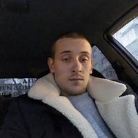 Борис, 27 лет, Стрелец, Липецк