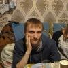 Ванёк, 28, г.Миоры