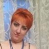 Кристина, 34, г.Минск