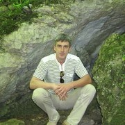 Петр 52 Нальчик