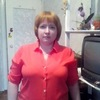 Elena, 43, Sosnovoborsk