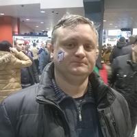 Алекс, 44 года, Дева, Санкт-Петербург