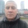 Вася, 48, г.Варшава
