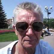 Сергей 64 Калуга