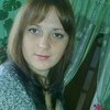 Viktoria, 31, г.Новые Анены