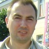 Дима, 43, г.Бобруйск