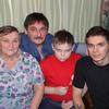 олег, 47, г.Рыбинск