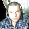 Виталий, 39, г.Шушенское