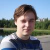 Vasiliy, 29, г.Мончегорск