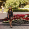 Марія, 21, г.Бережаны