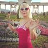 Полина, 65, г.Алматы (Алма-Ата)
