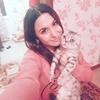 ирина, 21, г.Астрахань