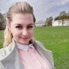 Alevtina, 21, г.Санкт-Петербург